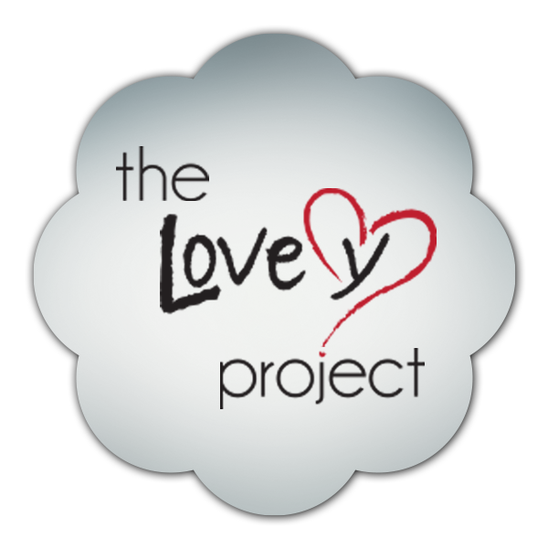 The Lovey Project